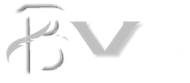 Strip Club Bachelor Party Deals | Free Limo No Cover